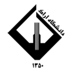 دانشگاه-اراک
