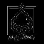 دانشگاه-زنجان