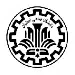 دانشگاه-صنعتی-اصقهان