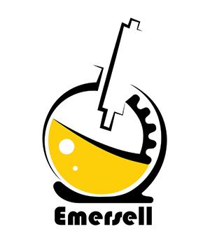 فروشگاه اینترنتی امرسل
